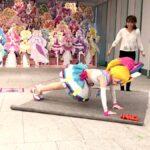 プリキュアわくわくチャンネル_20210416