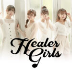 HealerGirls
