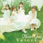 Voices vol.2 ~アニソンコーラスカバーアルバム~